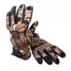 Prologic - Max5 Neoprene Gloves