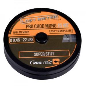 Prologic - Pro Chod Mono