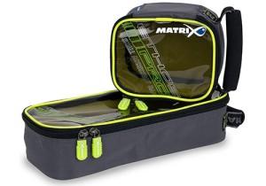 Matrix - Ethos Pro Accessory Bag