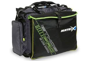 Matrix - Ethos Pro Carryall