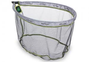 Matrix - Fine Mesh Landing Net