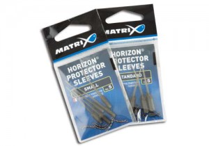 Matrix - Horizon Protector Sleeves