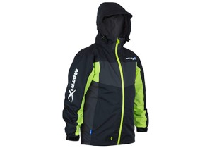 Matrix - Hydro RS20k Jacket