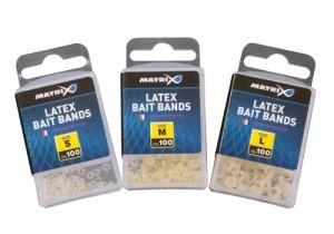 Matrix - Latex Bait Bands