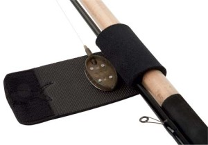Matrix - Neoprene Rod Bands