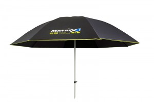 Matrix - Over The Top Brolly Paraplu
