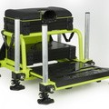 Matrix - S36 SuperBox - Lime Edition