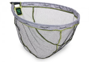 Matrix - Silver Fish Landing Net