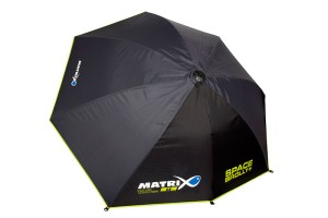 Matrix - Space Brolly / Paraplu