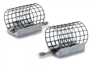 Matrix - Wire Cage Feeder