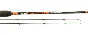 Frenzee - Match Pro FXT Feeder