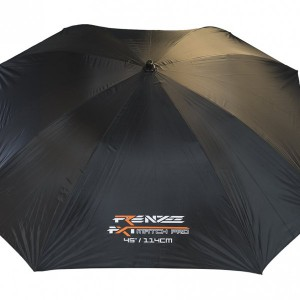 Frenzee - Match Pro Umbrella