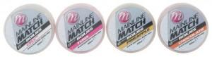 Mainline - Match Boilies