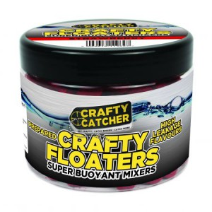 Crafty Catcher - Floaters