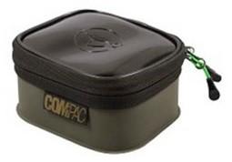 Korda - Compac