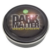 Korda - Matter Tungsten Putty