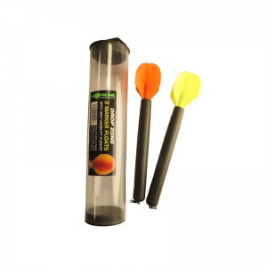 Korda - Drop Zone Marker Float