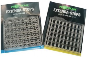 Korda - Extenda Stops