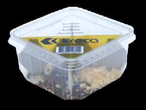 Kreca - Krulvliegen