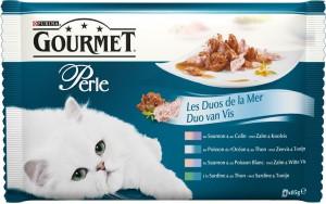 Gourmet - Perle