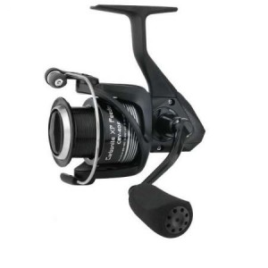 Okuma - Carbonite XP Feeder
