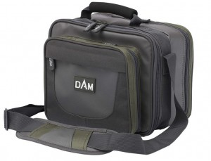 Dam Tackle Bag