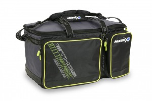 Matrix - Ethos Pro Tackle & Bait Carryall