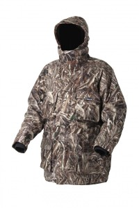 Prologic - Max5 Thermo Armour Pro Jacket