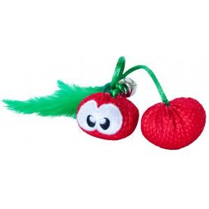 Productafbeelding voor 'Petstages - Dental Cherries'