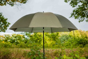 Lion Sports - Acis Umbrella