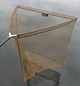 Lion Sports - Advanced Carpnet