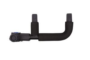 Matrix - 3D-R Double Protector Bar