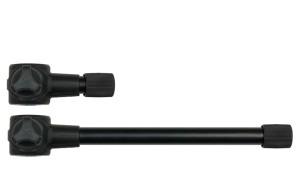 Matrix - 3D-R Keepnet Arm