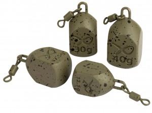 Matrix - Bottle Bomb Mk2