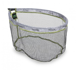 Matrix - Carp 6mm Rubber Landing Net 50x40cm