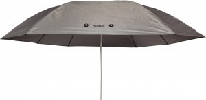 Lion Sports - Kubus Umbrella