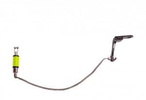 Productafbeelding voor 'Lion Sports - Swinger Chain'