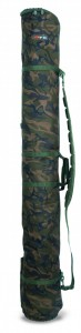 Fox - Camolite Brolly Bag