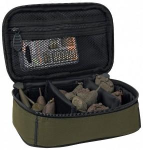 Fox - R Series Lead & Bits Bag