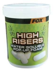 Fox - High Risers Pop Up Foam