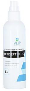 Veip - Actisept