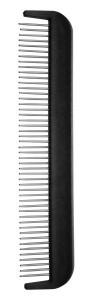 Tools-2-Groom - Kam met rolpennen