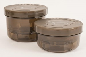Korda - Infuza Glug Pot