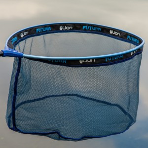 Lion Sports - Futura Micro Mesh Rubber Pannet
