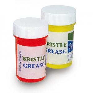 Preston - Dobber Vaseline
