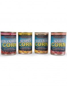 Sonubaits - Corn
