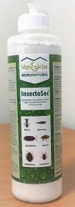 Insecto Sec tegen Bloedluis