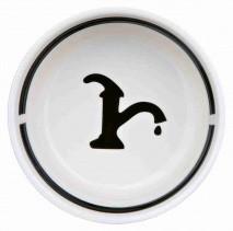 Trixie - Reserve waterbak voor Trixie standaard eetpot