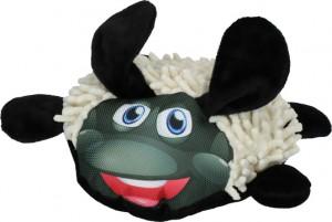 Comic Ultrasonic - Sheep