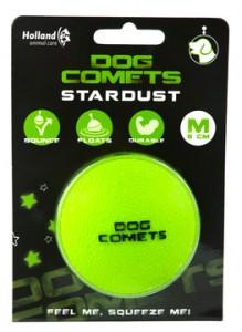 Dog Comets - Ball Stardust M